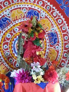 Past Events Detailed – London Kalibari